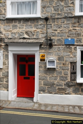2015-06-25 Lyme Regis, Dorset.  (9)10