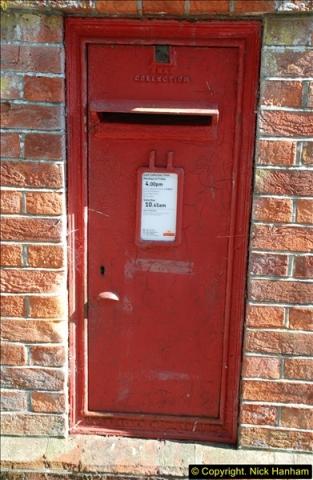 2015-09-10 Holton Heath, Poole, Dorset.15