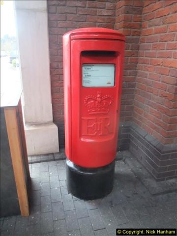 2015-11-09 Tesco, Castle Lane East, Bournemouth.16