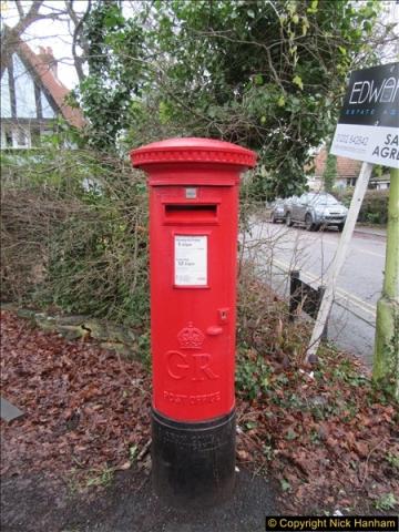 2017-01-30 Bear Cross, PO, Poole, Dorset.22