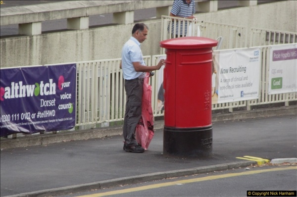 2018-07-12 Longfleet Road, Poole, Dorset.  (3)30