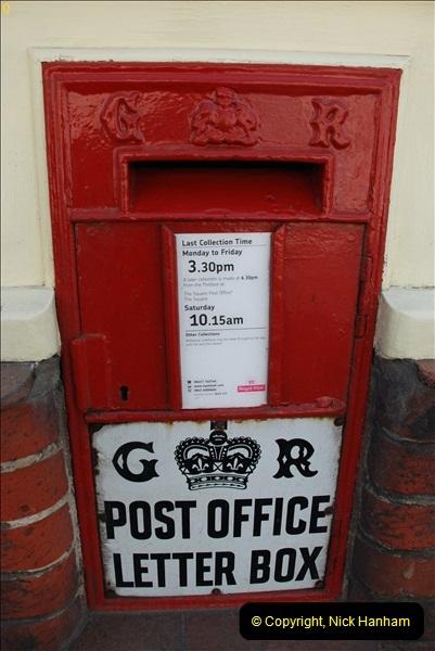 GPO Cranborne (1)40