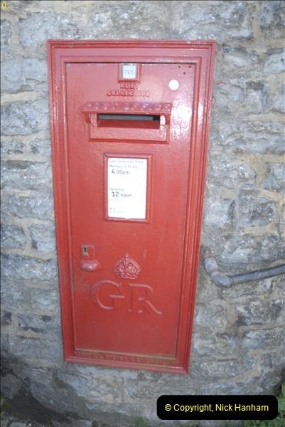 GPO Lyme Regis (2)65