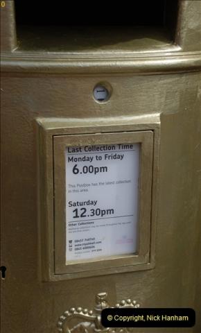2012-09-06 Sherbourne, Dorset.  (4)15
