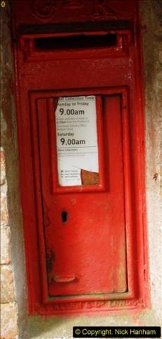 2013-09-13 Melbury House, Nr. Dorchester, Dorset.  (1)22