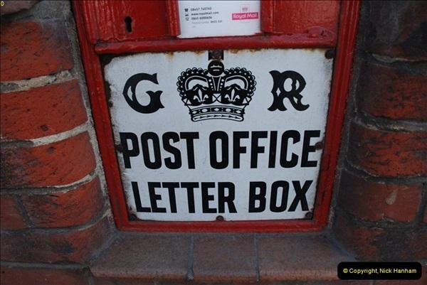 GPO Cranborne (3)42