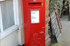 2012-09-08 Cerne Abbas, Dorset.  (1)17
