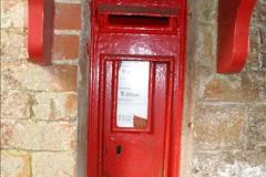 2013-09-13 Melbury House, Nr. Dorchester, Dorset.  (2)23