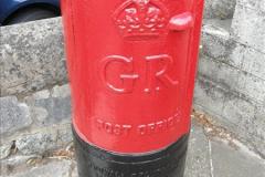 GPO (5) Dorchester28