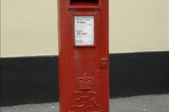 GPO Lyme Regis (1)64
