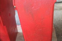 2015-01-01 to PB Restoration.  (18)20