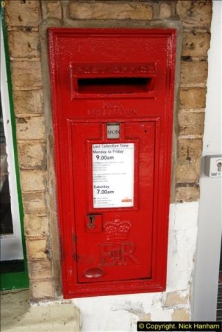 2015-07-19 Alton, Hampshire. (At the Mid Hants Railway Station)  (1)011