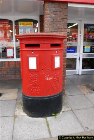 2015-08-01 Marlborough, Wiltshire.  (2)013