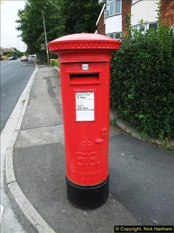 2015-09-23 Clevedon, Somerset.  (1)018