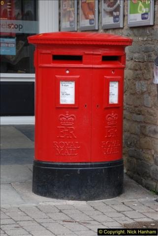 2016-05-09 Hereford, Herefordshire. (5)093
