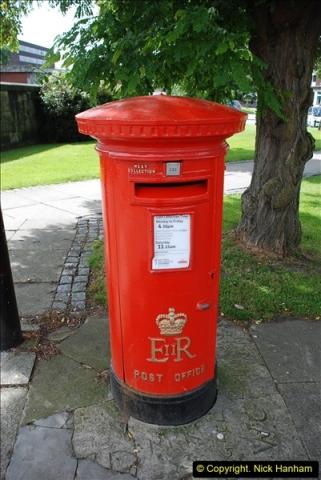 2016-08-05 Bury, Lancashire.100