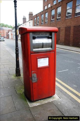 2016-08-06 Bolton, Lancashire. (2)102