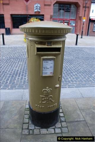 2016-08-06 Bolton, Lancashire. (3)103