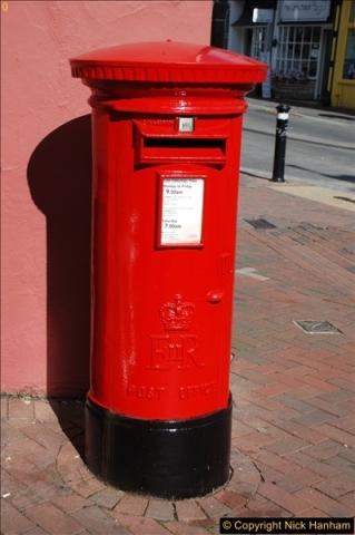 2016-09-16 Poole, Dorset.106