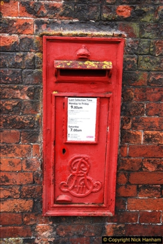 2017-04-15 Ashbourne, Derbyshire.  (2)110