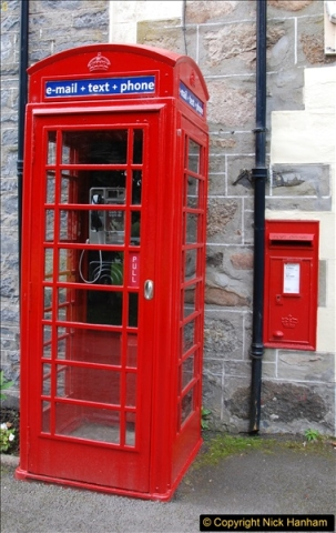 2017-08-22 Tomintoul, Scotland.  (1)145