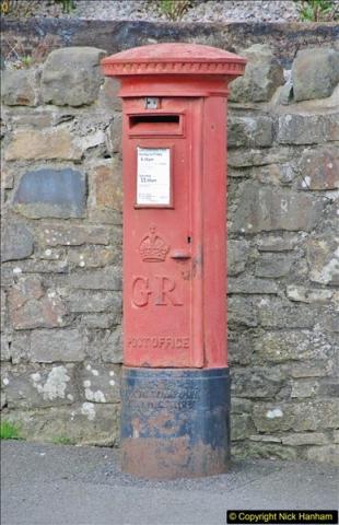 2018-04-23 Lynton, Devon.  (1)164