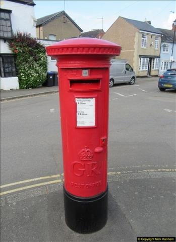 2018-06-01 Long Buckby, Warwickshire.166