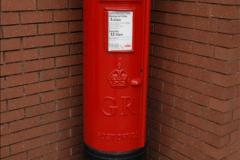 2015-08-01 Salisbury, Wiltshire.  (1)015
