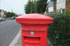 2015-09-23 Clevedon, Somerset.  (4)021