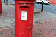 2015-10-11 Fleetwood, Lancashire. (1)024