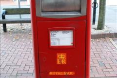 2015-10-11 Fleetwood, Lancashire. (3)026