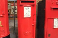 2016-01-23 Oakham Treasures Museum, Portbury, Bristol.  (29)056