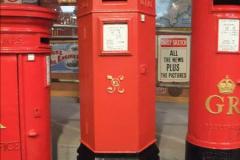 2016-01-23 Oakham Treasures Museum, Portbury, Bristol.  (33)060