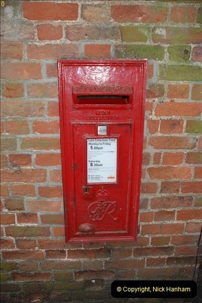 2011-08-06 Great Amwell, Hertfordshire. (2)003