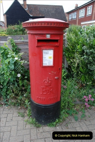 2011-08-06 St. Margarets, Hertfordshire.004