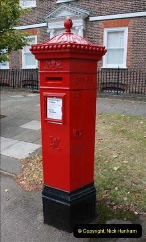 2011-08-07 Hoddesdon, Hertfordshire.  (6)010