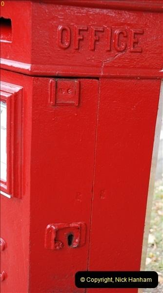 2011-08-07 Hoddesdon, Hertfordshire.  (7)011