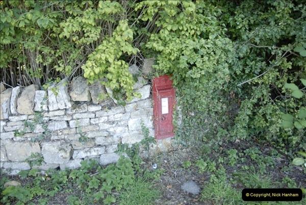 2011-08-19 Hailes Abbey, Gloucestershire.  (1)017