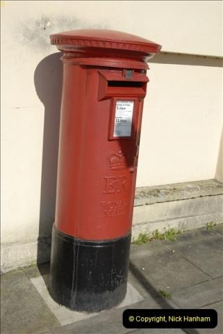 2011-09-13 Shepton Mallet, Somerset.019