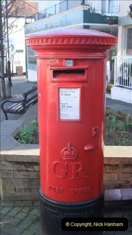 2012-01-26 Lyndhurst, Hampshire. (2)021