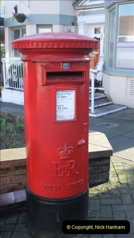 2012-01-26 Lyndhurst, Hampshire. (3)022