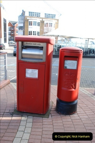 2012-01-27 Southampton, Hampshire.028