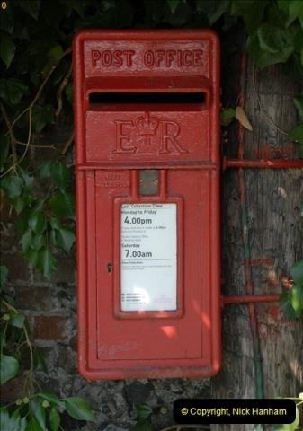 2012-08-18 Hambleden Lock, Berkshire.050