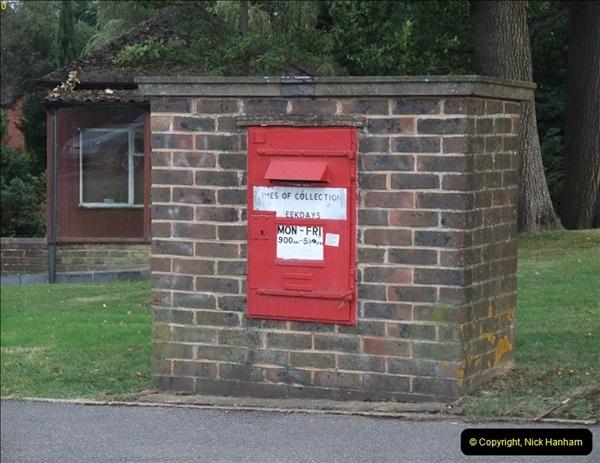 2012-09-27 East Grinstead, East Sussex. (1)058