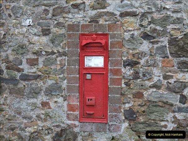 2013-03-22 Colestocks, Devon.  (1)070
