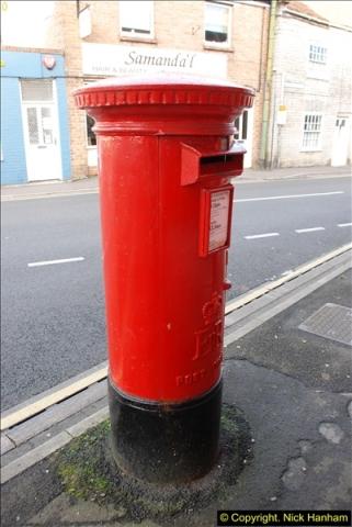 2013-11-13 Ilchester, Somerset.082