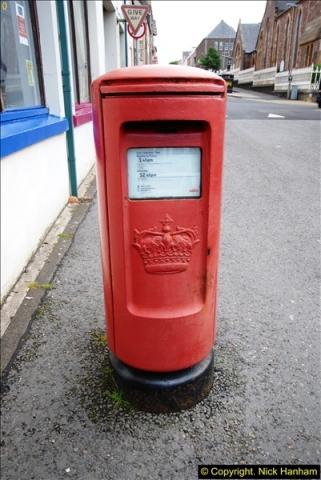 2014-06-10 Storonway, Isle of Lewis.094