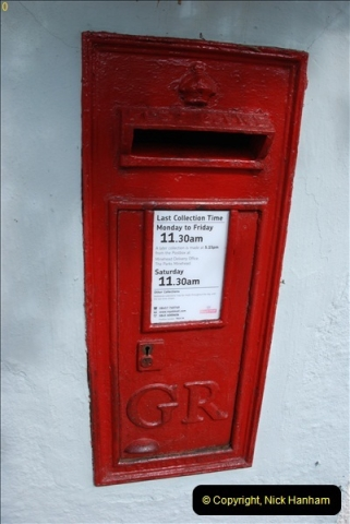 GPO Dunster (3)128