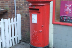 2012-01-26 Post Office, Lyndhurst, Hampshire.026