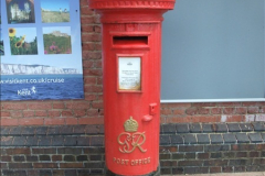2012-05-13 Dover, Kent.035